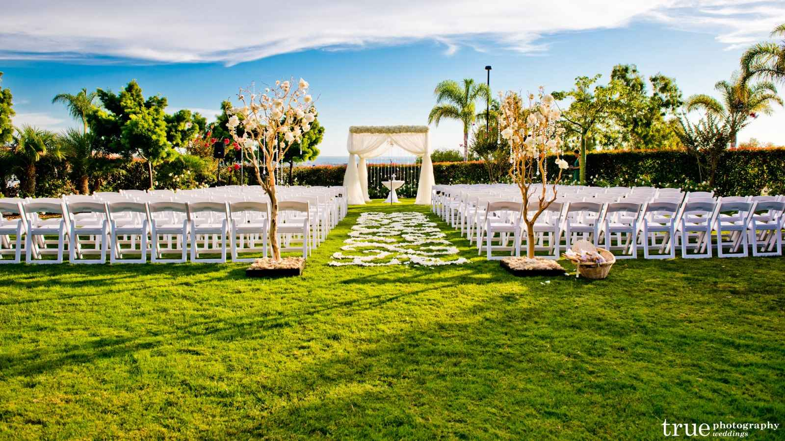 San diego wedding venues sheraton carlsbad resort spa sheraton carlsbad resort spa carlsbad wedding venues junglespirit