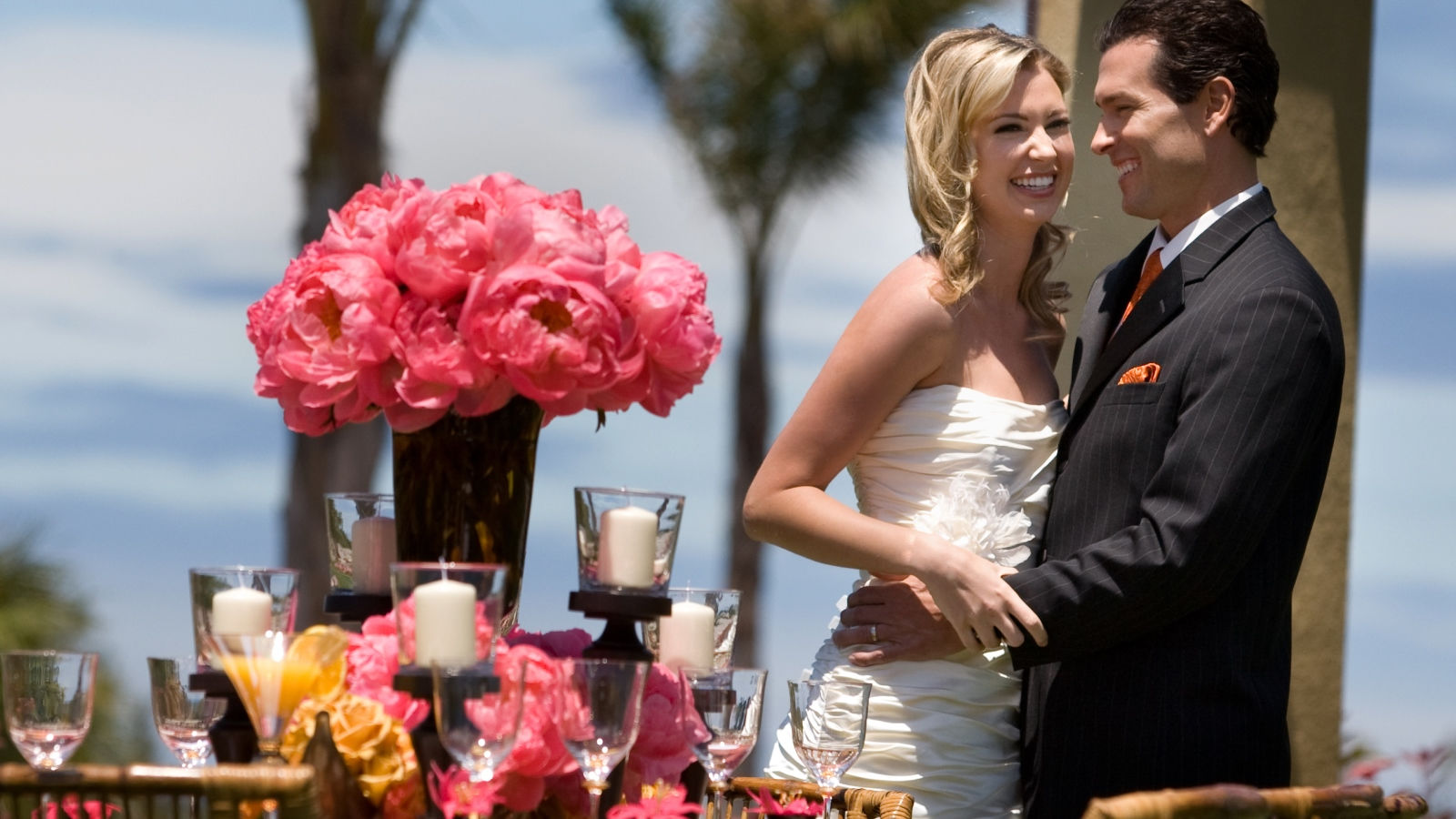 Carlsbad Wedding Offers