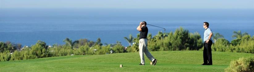 Sheraton Carlsbad Resort & Spa - Carlsbad Golf Resort
